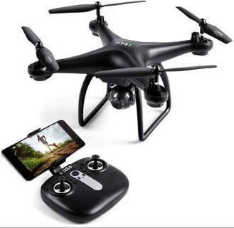 LBLA Drone