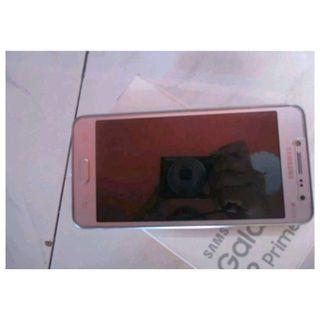 Samsung Galaxy J2 prime dus dan unit only