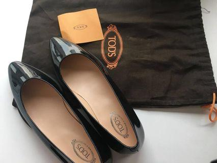 TOD'S Shoes Ori