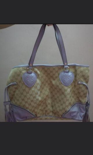 Gucci Shoulder Bag #Rayathon50