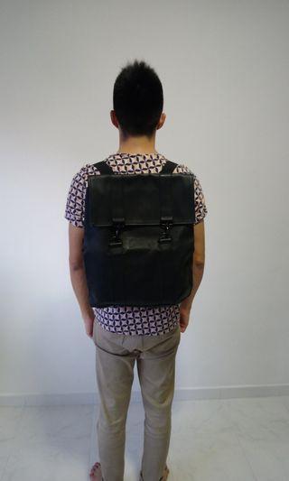 RAINS Messenger bag