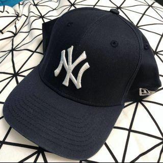 New Era 39Thirty Cap帽 100%正貨