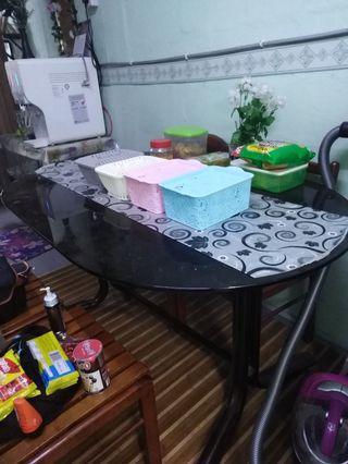 Dining Table Murah