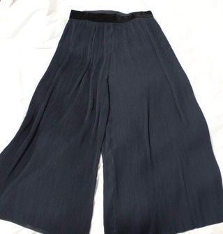 Zara Dress Pants Sz M