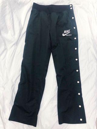 Nike Tearaway Pants