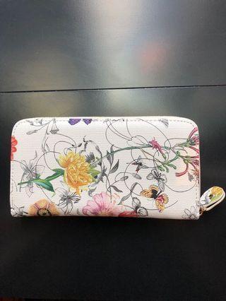🚚 Brand new wallet