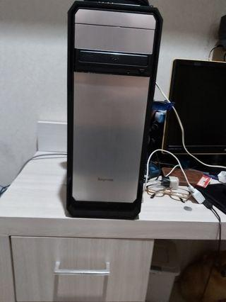 For Sale PC Gaming Rakit nego
