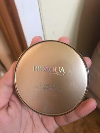 Bb Cushion BioAqua Shade 02