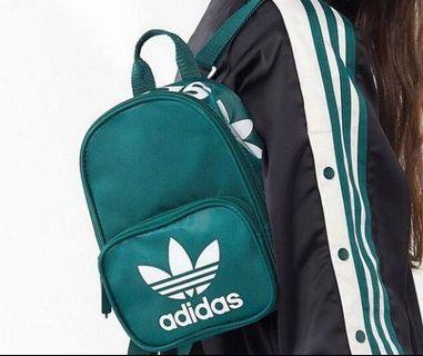 Adidas Originals Mini 後背包