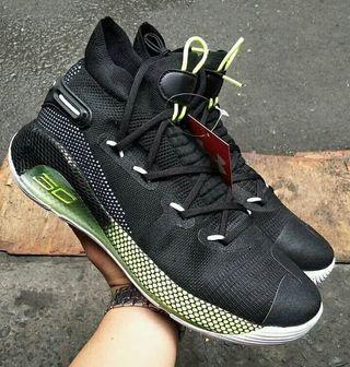 Nike sneaker Lebron James