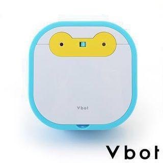 Vbot mini 掃地機器人