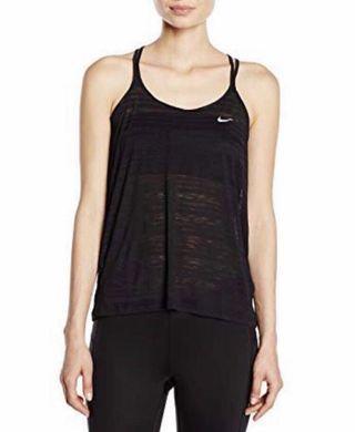 💯 Nike Drifit