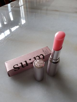 Su:M Enchanted Lip Essential Balm (SPF 10)