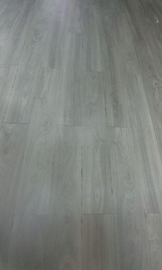 2手 膠地板