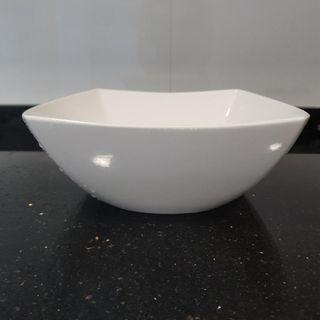 Large Party Bowl, Ceramic