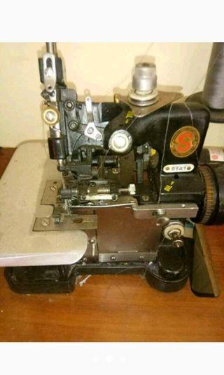 mesin obras