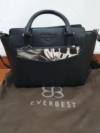 Everbest bag