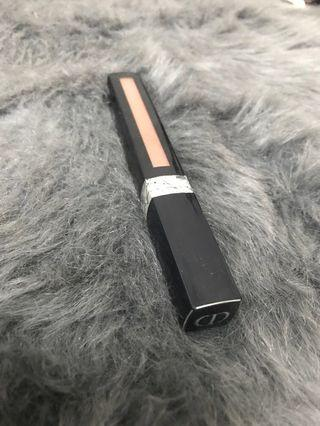Dior rouge liquid 614 Jungle Matte