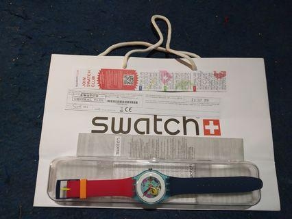 #SociollaCarousell Swatch Color My Lacquered