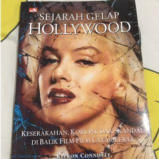 Sejarah Gelap Hollywood