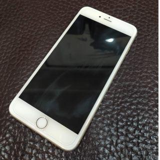 APPLE IPHONE 6 PLUS 16G 台北面交
