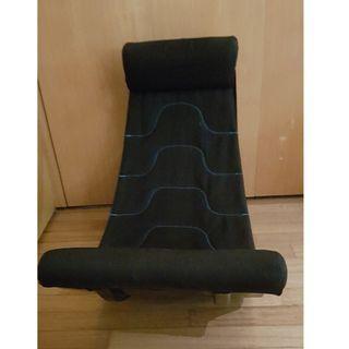 Ikea Flaxig Kids Balance Rocker Chair
