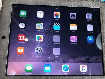 iPad 2 Wi-Fi 64Gb