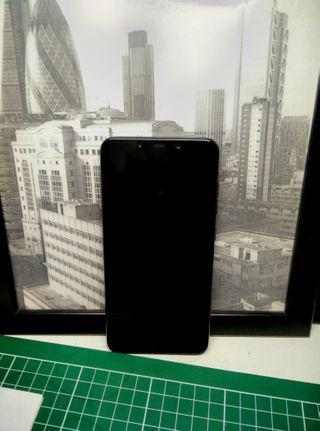 Xiaomi Pocophone F1 #MGAG101