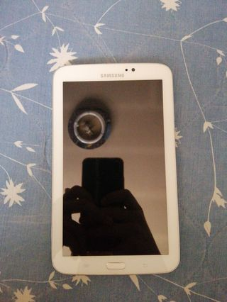 samsung galaxy tab 3   Mobile Phones & Tablets   Carousell