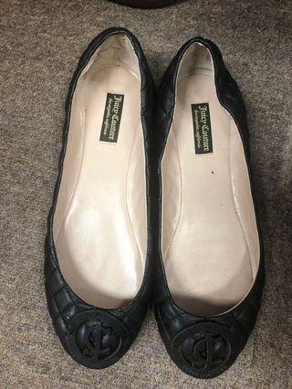 Juicy 女裝鞋