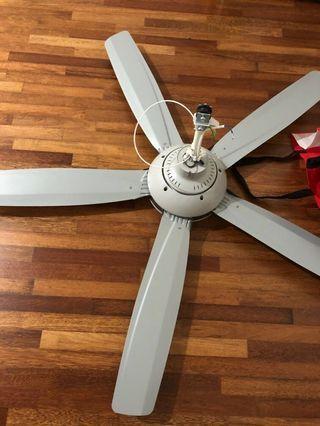 """KDK Ceiling Fan 56"""" AC"""