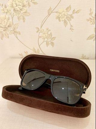 🚚 Tom Ford太陽眼鏡 全新✨