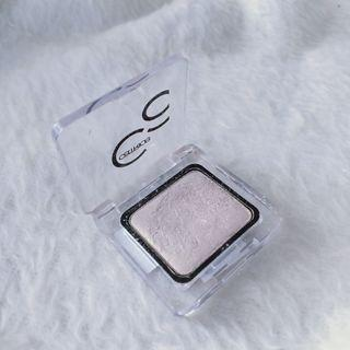 Catrice Eyeshadow