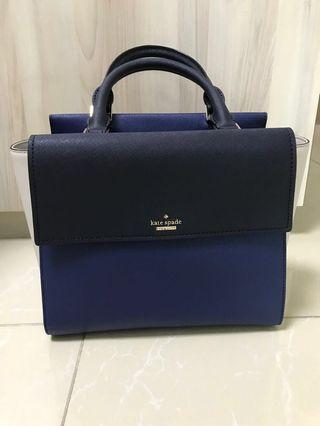 Kate Spade Blakely bag