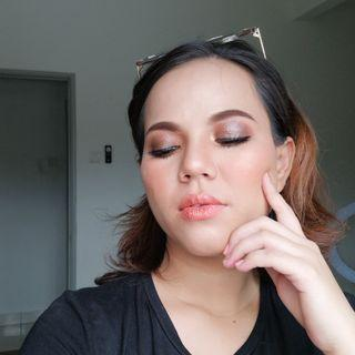 Makeup Service Murah! #PROMORAYA #FREETRANSPORT