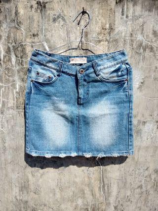 Euphoria Jeans