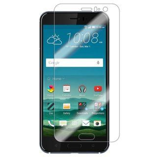 HTC TEMPERED GLASS SCREEN PROTECTOR