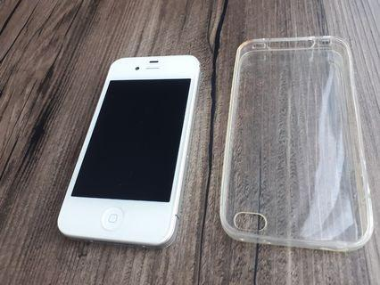 🚚 Iphone 4s