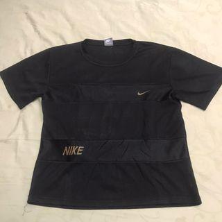 baju Nike running