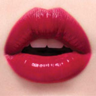 [No.9 Royal Red]  Laneige水亮光感顯色唇彩 Intense Lip Gel