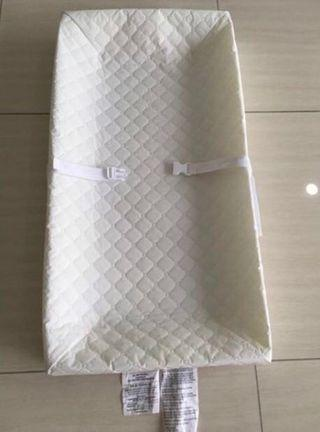 [Price Reduced] Summer Infant Changing Pad