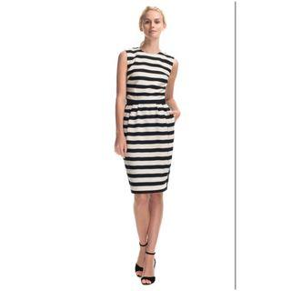 By Malene Birger Work Dress