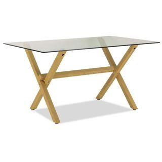 Dining Table/ Table