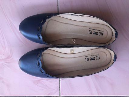 Flatshoes tltsn dijual murah!!