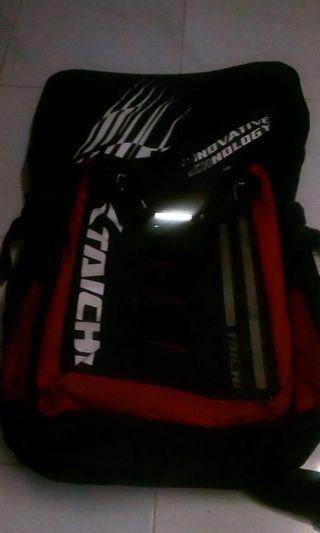 Bag gantung