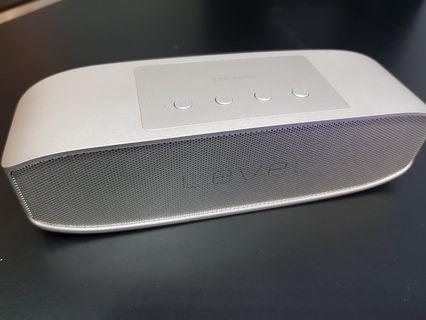Samsung Level Box Pro
