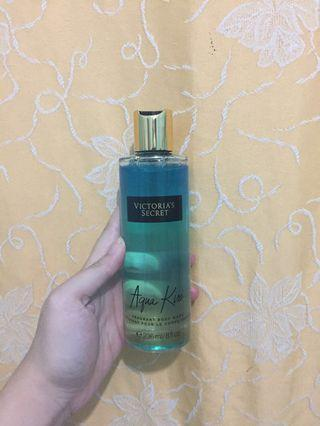 Body wash Victoria secret