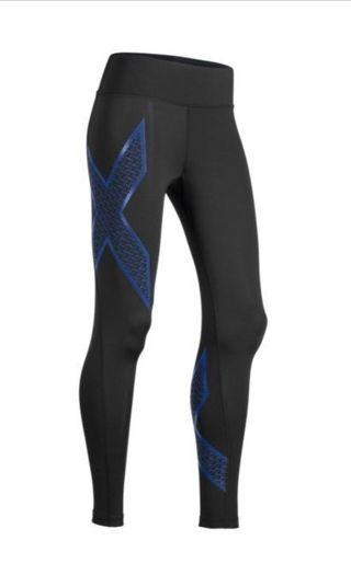 2XU Compression Tights (Women)