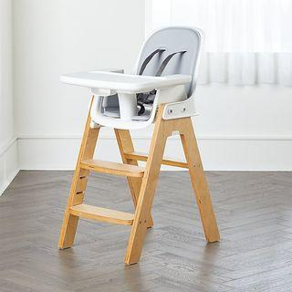Premium OXO Sprout High Chair
