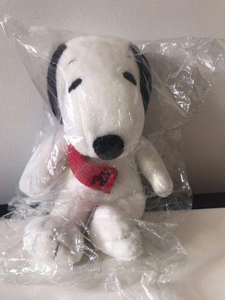 🚚 Snoopy